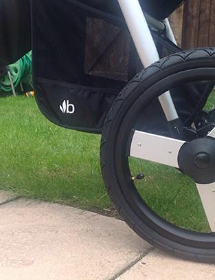 bumbleride-speed-jogging-buggy_153123