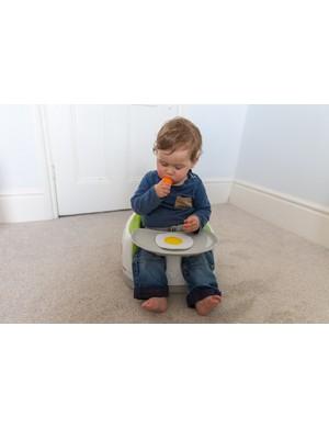 bumbo-baby-seat_189569
