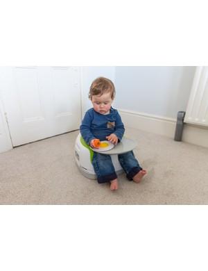 bumbo-baby-seat_189570
