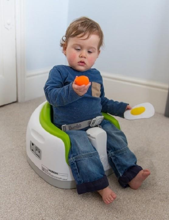 bumbo-baby-seat_189571