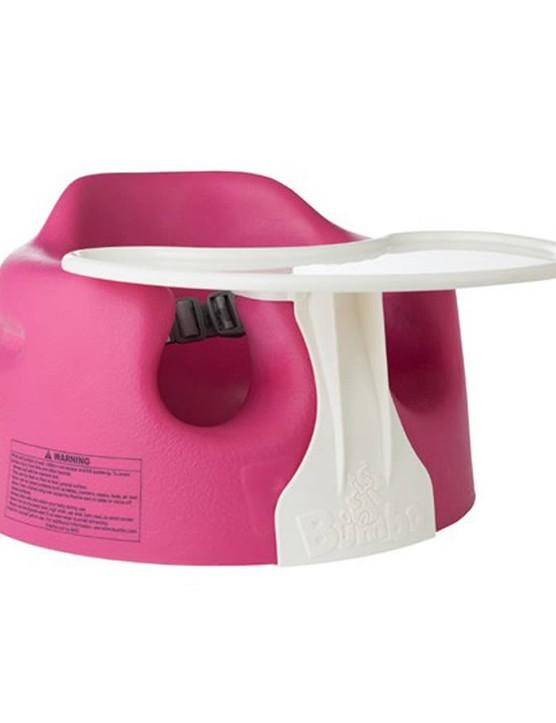 bumbo-baby-seat_214544
