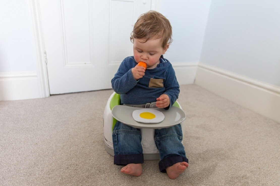 bumbo-baby-seat_e