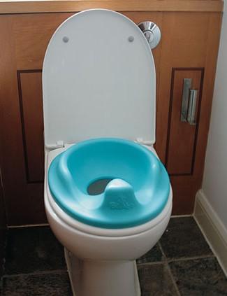 bumbo-toilet-trainer_12183