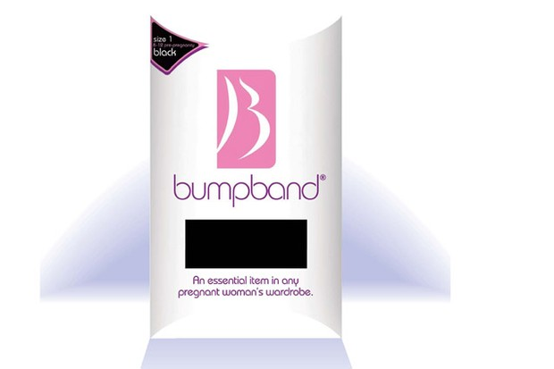 bumpband-maternity-belt_6903
