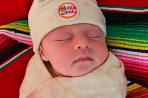 burrito-baby-blankets-oh-yes_56355
