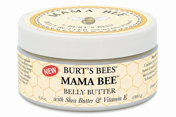 burtand39s-bees-mama-bee-belly-butter_5486