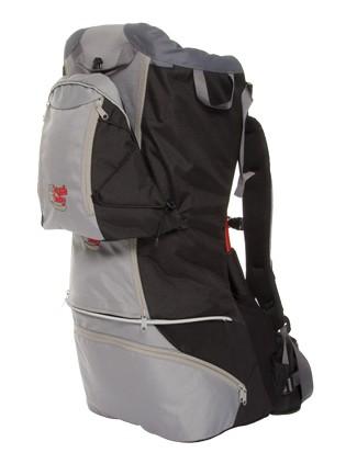 bushbaby-elite-back-carrier-2010-model_20740