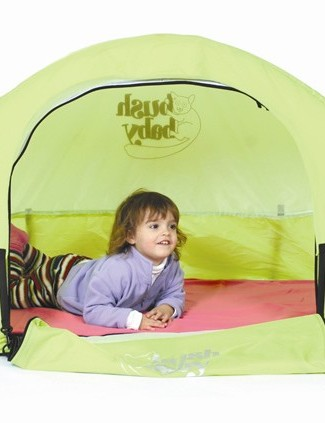 bushbaby-nestegg-pop-up-travel-cot_4302