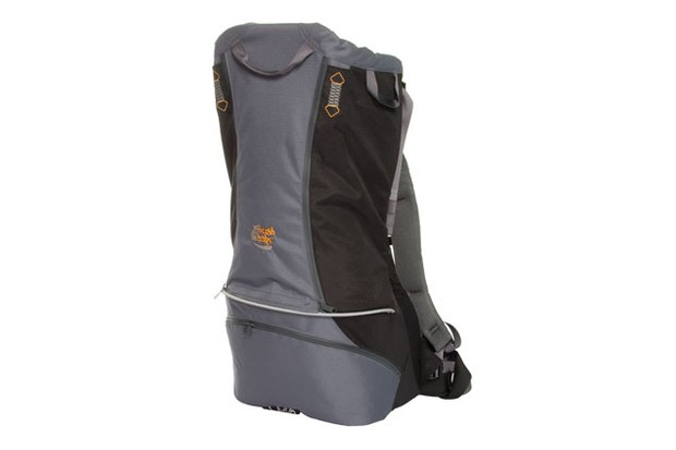 a2ab2e30eca Baby carriers reviews - Carriers   slings - MadeForMums - 4