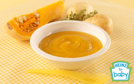 butternut-squash-and-carroty-mash-with-thyme_85163