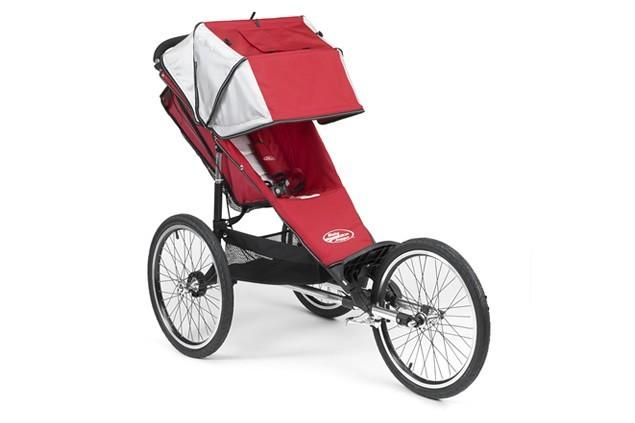 buyers-guide-to-3-wheeler-buggies_13014