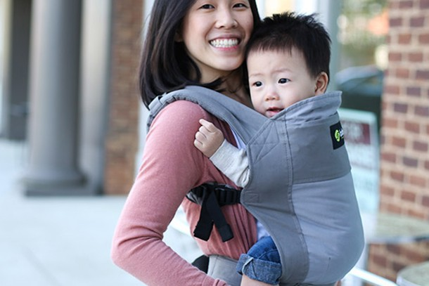 buyers-guide-to-baby-carriers_154277