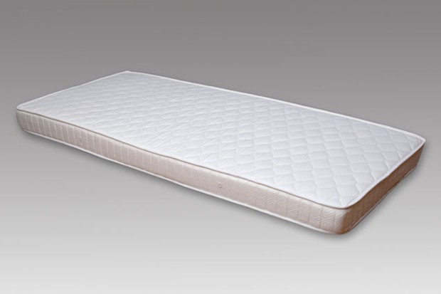 buyers-guide-to-baby-mattresses_13023