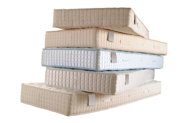 buyers-guide-to-baby-mattresses_13025