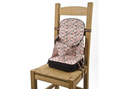 buyers-guide-to-booster-seats-and-travel-highchairs_15047