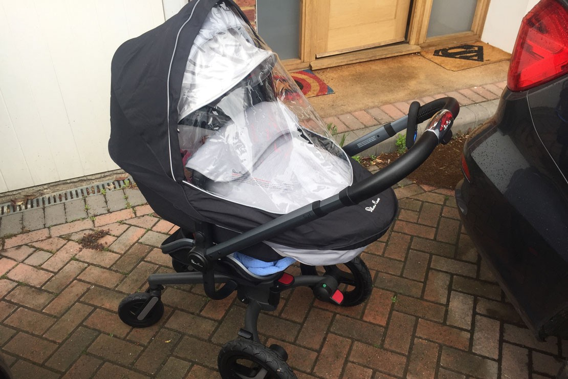 buyers-guide-to-buggies_178622
