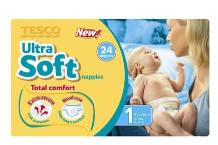 buyers-guide-to-disposable-nappies_13320