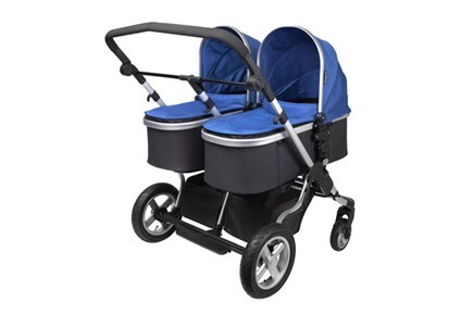 buyers-guide-to-double-buggies_13069