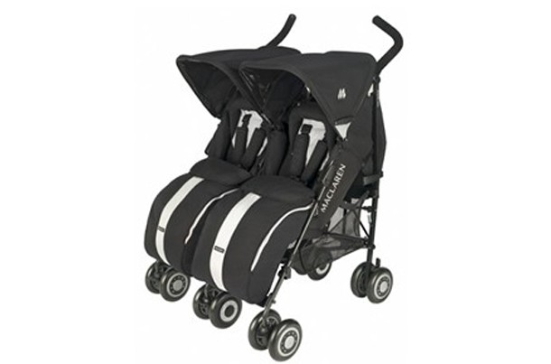 buyers-guide-to-double-buggies_55106