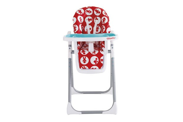 buyers-guide-to-highchairs_13335