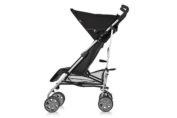 buyers-guide-to-lightweight-buggies_13231