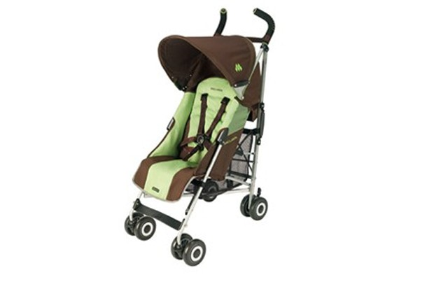 buyers-guide-to-lightweight-buggies_55123