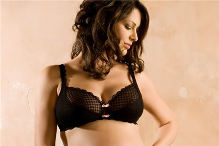 85d4e2e71 Buyer s guide to maternity bras - MadeForMums