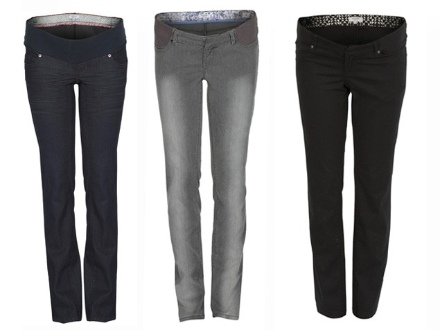 buyers-guide-to-maternity-jeans_15089