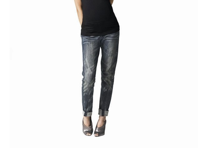 buyers-guide-to-maternity-jeans_15090