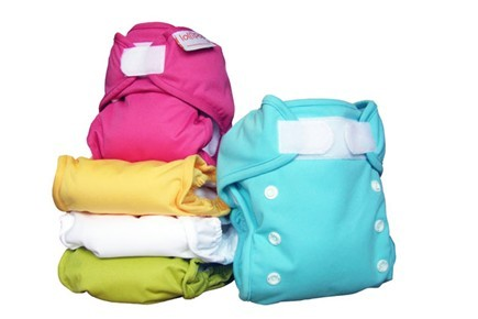 buyers-guide-to-reusable-nappies_13033