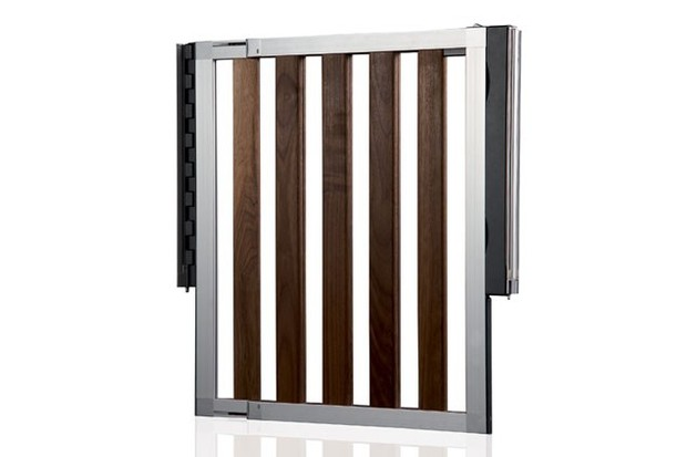 buyers-guide-to-safety-gates_13110