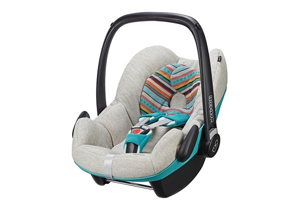 buying-a-car-seat-for-your-newborn-baby_83298