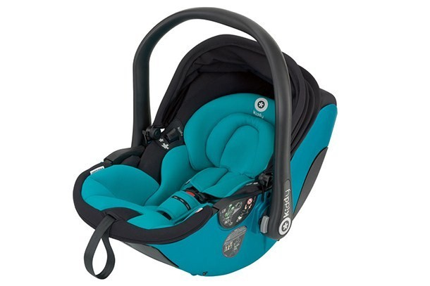 buying-a-car-seat-for-your-newborn-baby_83308
