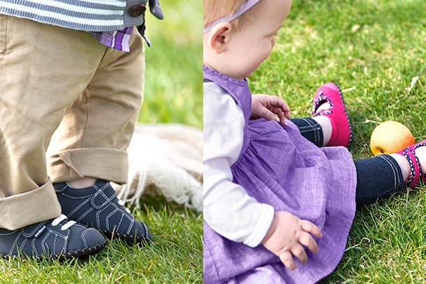 buying-your-babys-first-shoes_160352
