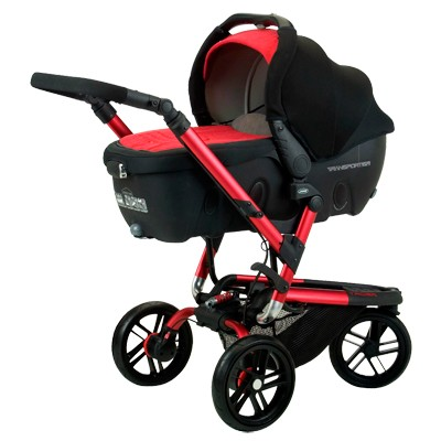 buying-your-first-pushchair_70707