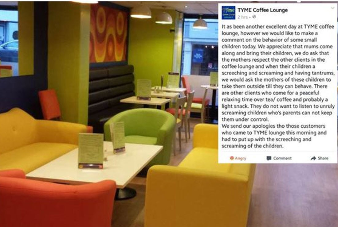 cafe-shames-mum-on-facebook-over-screeching-and-screaming-toddler_165071