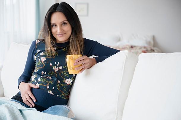caffeine-during-pregnancy-is-it-safe_196996