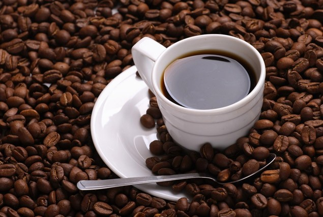 caffeine-levels-in-cafe-coffee-too-high-for-pregnant-women_31316