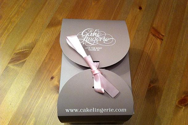 cake-lingerie-caramel-licorice-twist-bra_cakecarameltwistbra01