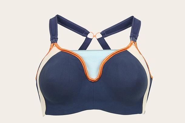 cake-lingerie-orange-zest-sports-bra_83235