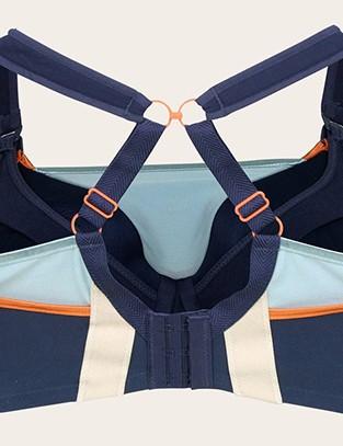 cake-lingerie-orange-zest-sports-bra_83236