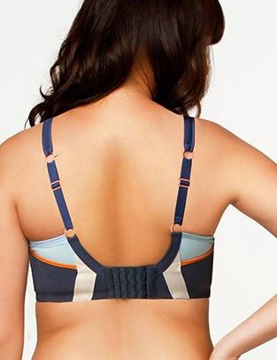 cake-lingerie-orange-zest-sports-bra_83237