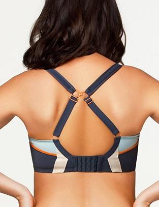 cake-lingerie-orange-zest-sports-bra_83240