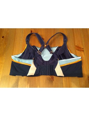 cake-lingerie-orange-zest-sports-bra_83248