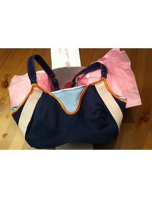 cake-lingerie-orange-zest-sports-bra_83249