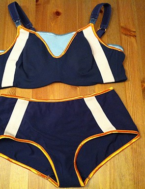 cake-lingerie-orange-zest-sports-bra_83250