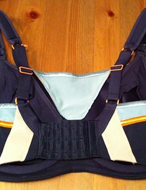 cake-lingerie-orange-zest-sports-bra_83252