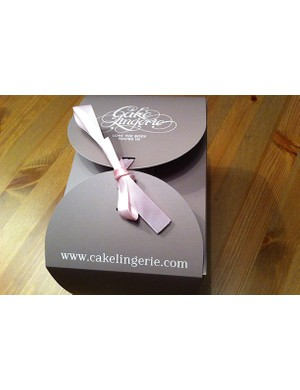 cake-lingerie-orange-zest-sports-bra_83253