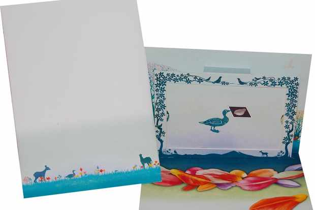 cakes-cards-and-crafting-professionally-mfm-heads-to-creative-park_22444