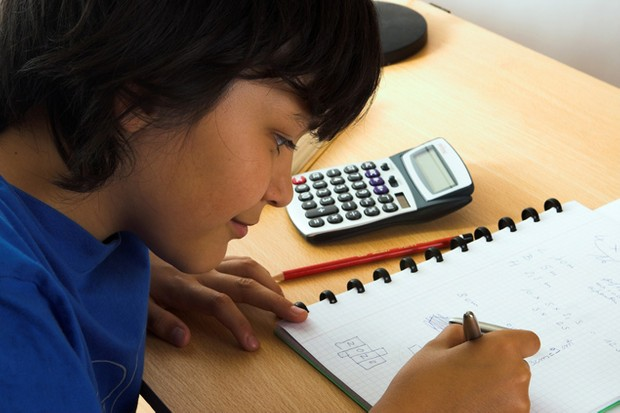 calculators-may-be-banned-in-primary-schools_31368